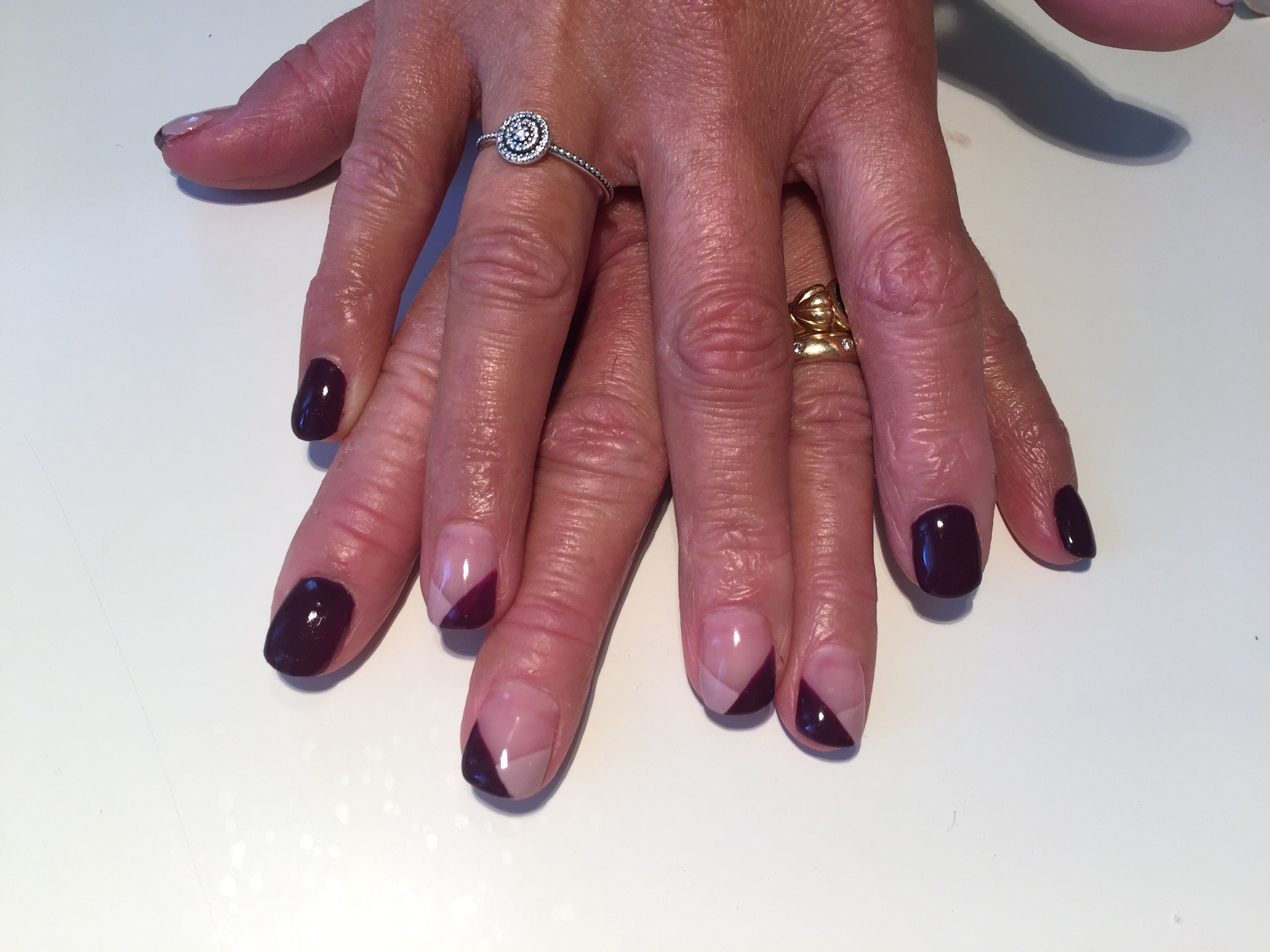 Pin by line on ongles pinterest