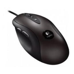 Logitech Gaming Mouse G400 Mouse