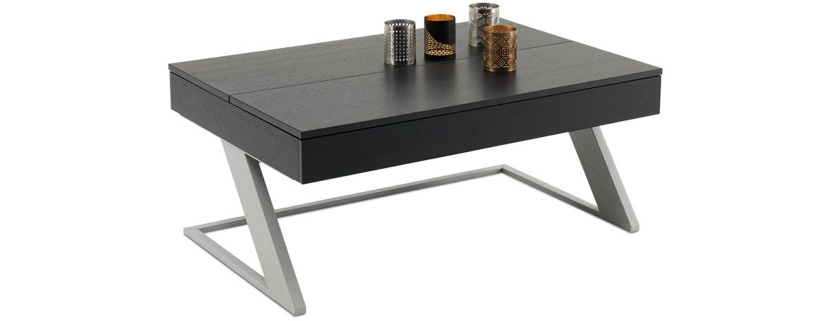 Boconcept Malaysia Modern Coffee Tables Quality From Boconcept