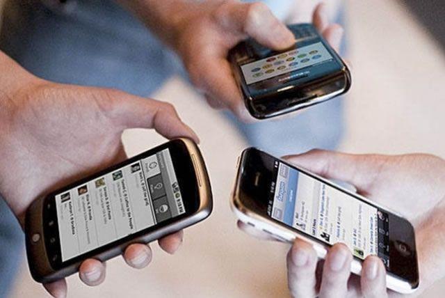 WHATSAPP SÓ PARA OS NOVINHOS - Se você tem um celular bastante antigo, provavelmente não vai poder utilizar mais o WhatsApp já a partir do dia 1º de Janeiro de 2017