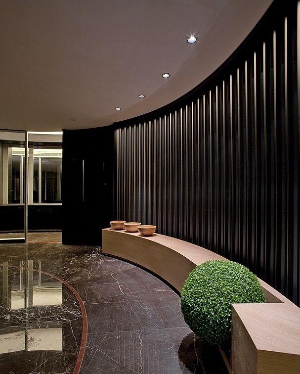 https://www.pinterest.com/AnkAdesign/office-buldings-design/