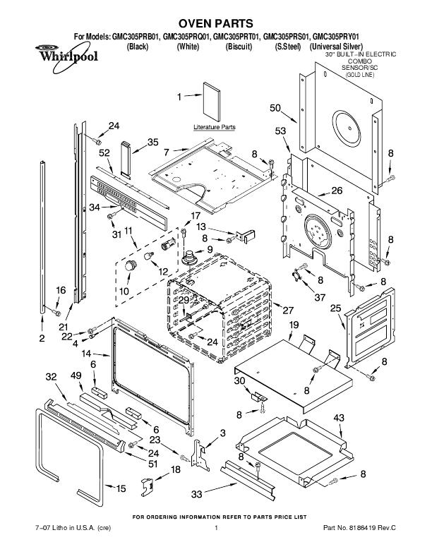 ge microwave schematic enthusiast wiring diagrams u2022 rh rasalibre co