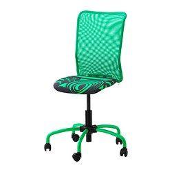 Hej Bei Ikea Und ÖsterreichIkeaDrehstuhl Stühle 354LARjq