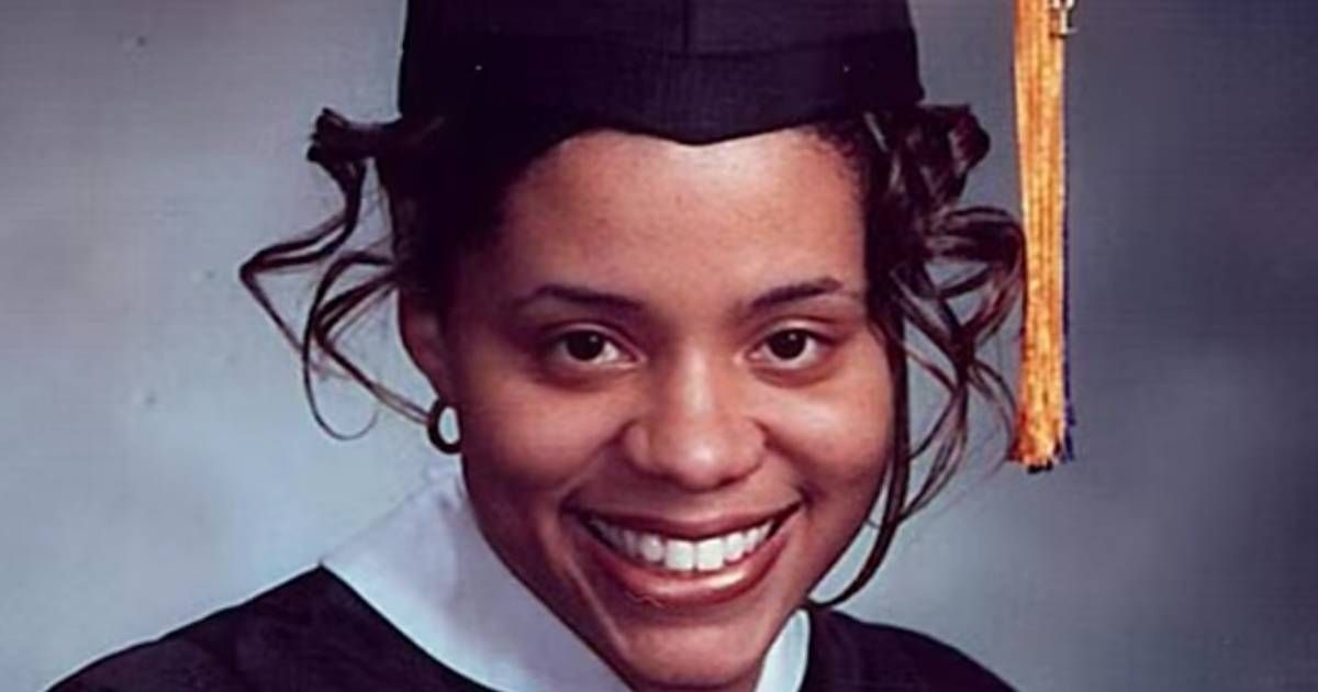 Michelle Shirley, black woman killed by police in California, was open  about bipolarism (With images) | Killed by police, Women, Michelle