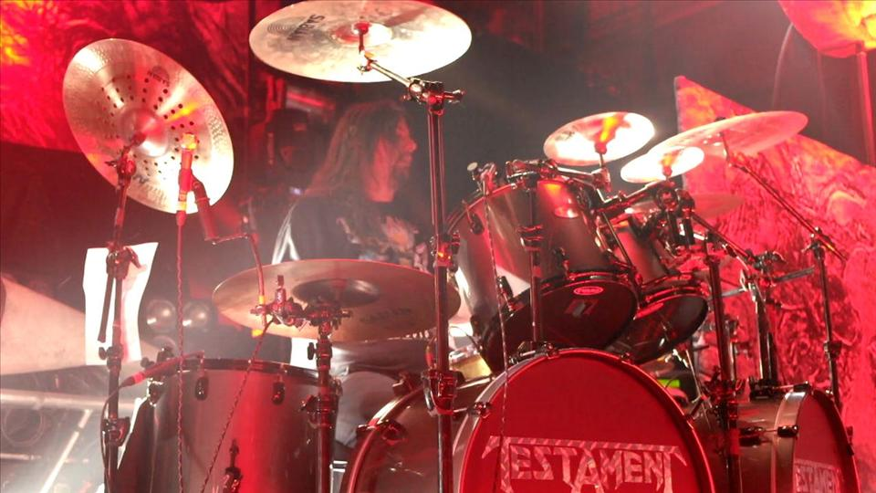 in speed metal fastest drummers take a beating drummer on wall street journal login id=11360