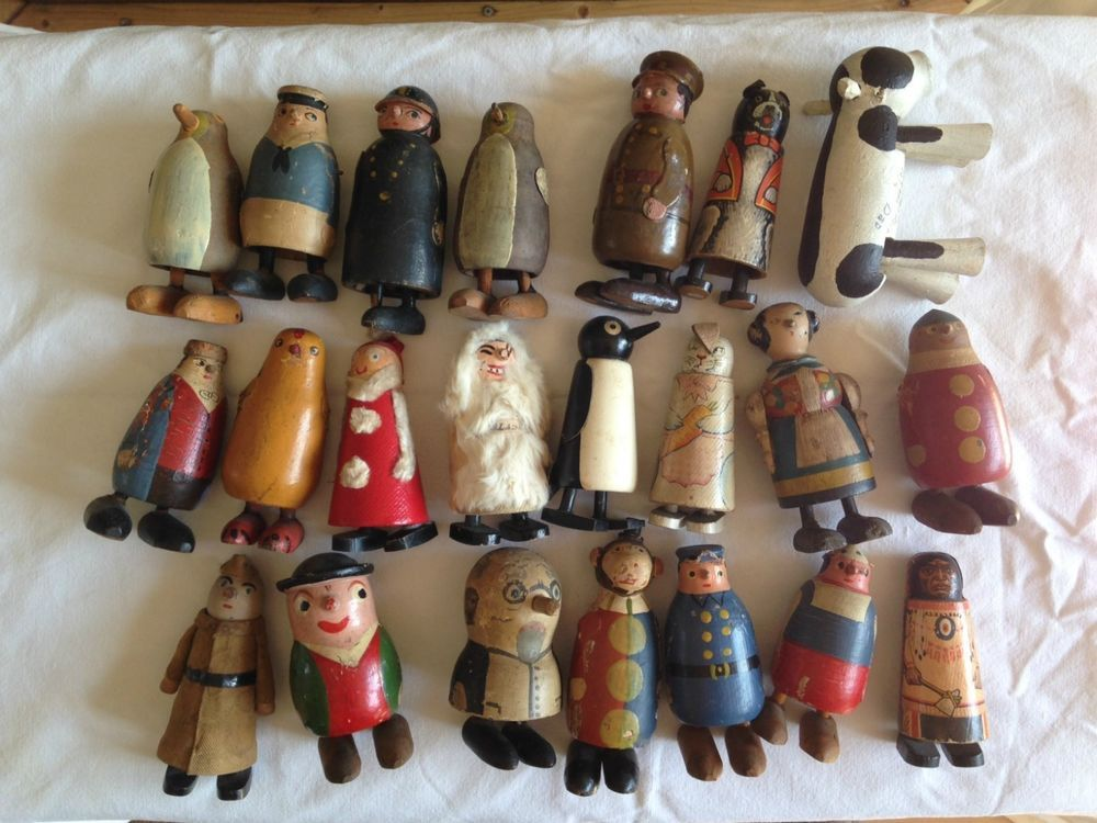 Daily Limit Exceeded Antique Toys Vintage Toys Walker Toys