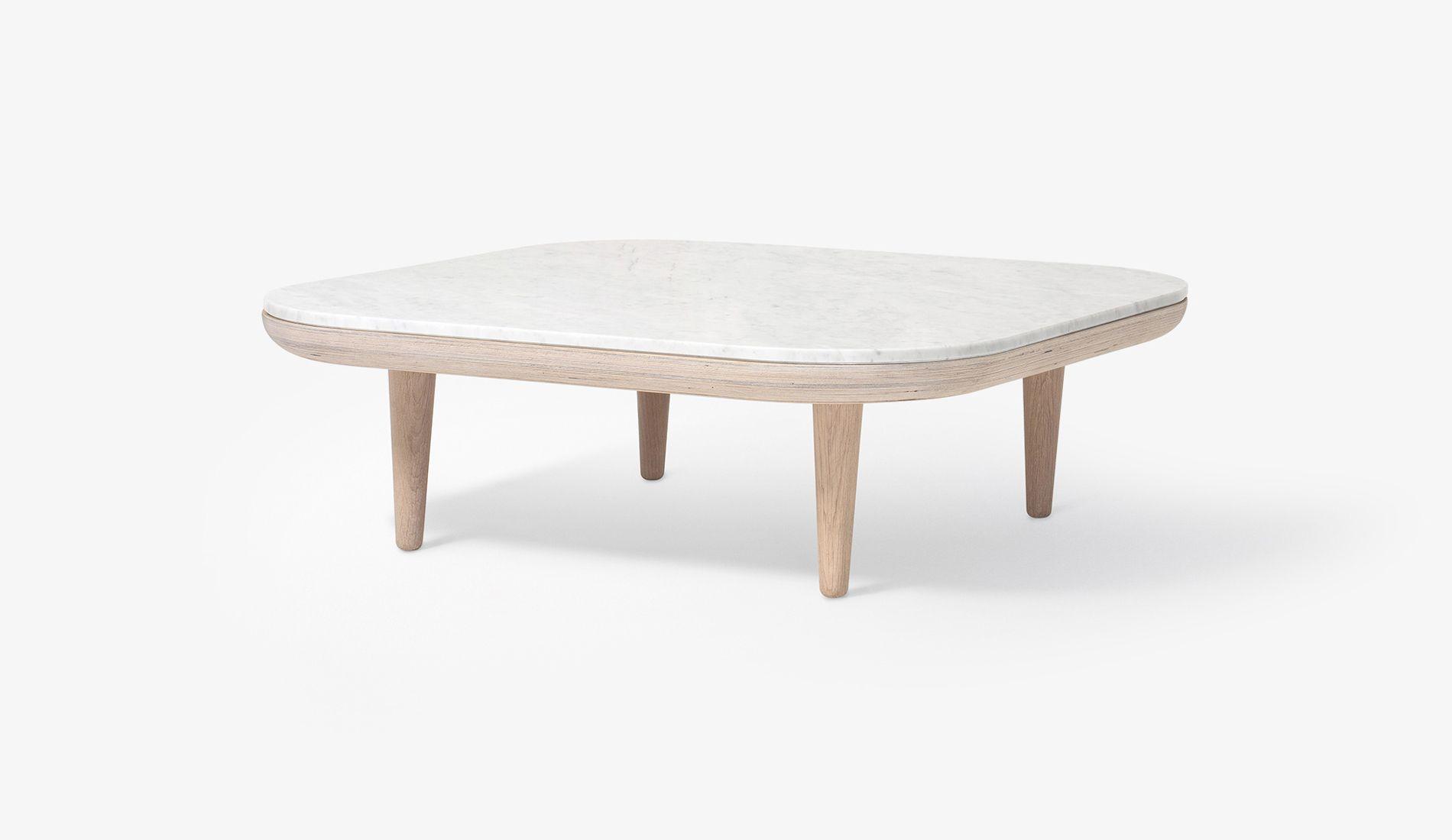 Meilleur De De Table Marbre Ampm Concept