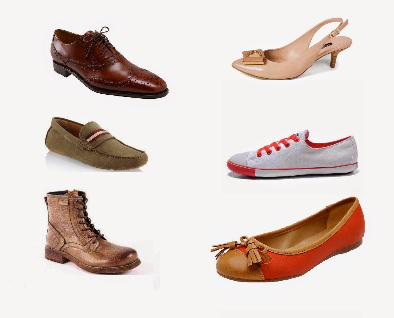 Zapatos Alcampo Precios Modelos Y Ofertas Para Este Mes