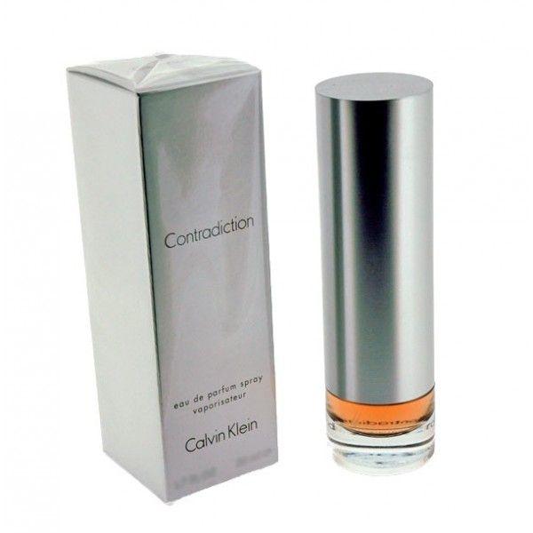Klein Ml De Eau Calvin Contradiction Parfum 100 Marque Spray W9YD2eEHI