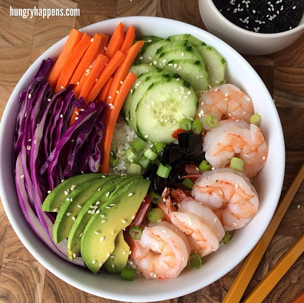 15 healthy instagram accounts you must follow thatll help you eat 15 healthy instagram accounts you must follow thatll help you eat right forumfinder Gallery