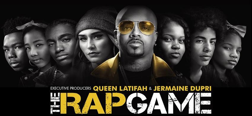 Watch The Rap Game Season 2 Episode 10 Finale Part 2 In
