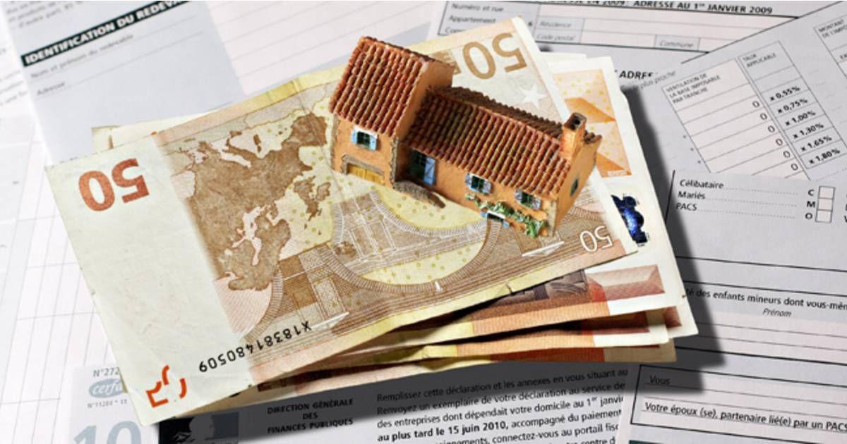 Pourquoi créer une société civile immobilière déco anniversaire