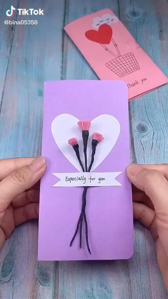 Photo of Origami video. Surprising flower book. .