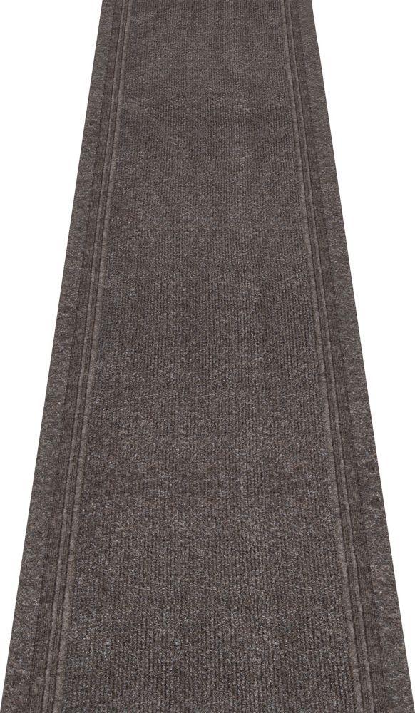 Best 26Inchx60Feet Tracker Tan Carpet Runner Home Depot Carpet 400 x 300