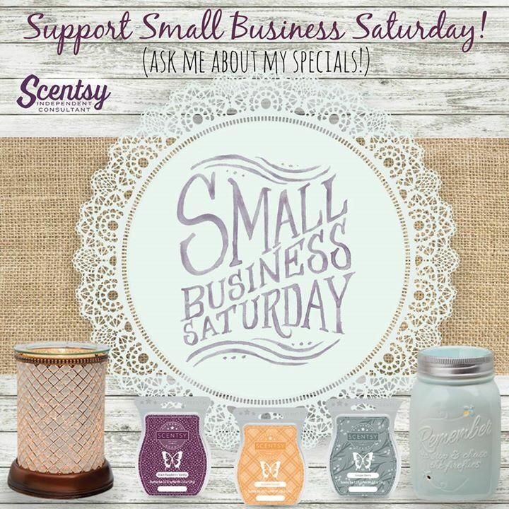 Please Support My Small Business This Saturday. Contact Me