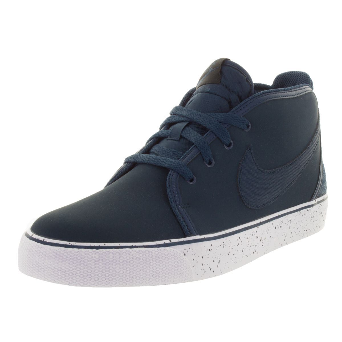 buy online 584af d3eb4 Nike Men s Toki ue  Black White Casual Shoe
