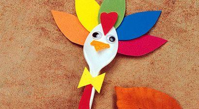 thanksgiving craft for kids pinterest thanksgiving thanksgiving