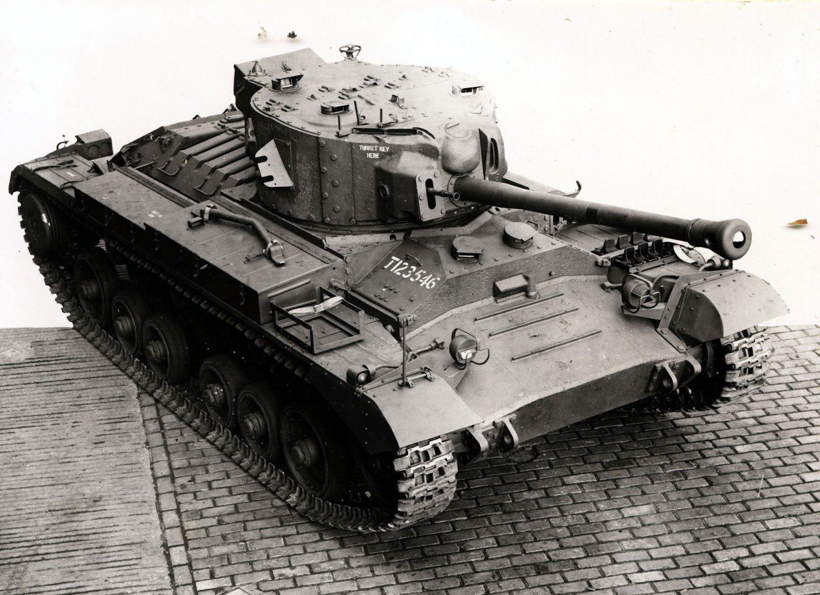 Tank Infantry Mk Iii Valentine Xi Armor Ww2 Tanks Ww2