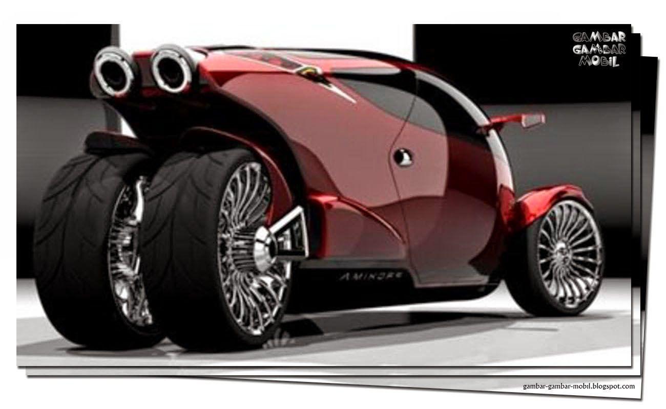 Gambar Mobil Terkeren Di Dunia Gambar Gambar Mobil Mobil Keren Mobil Gambar
