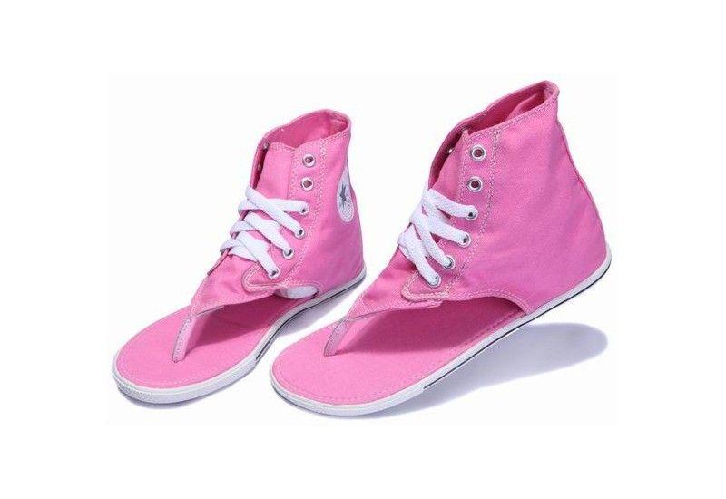 cheap converse sandals