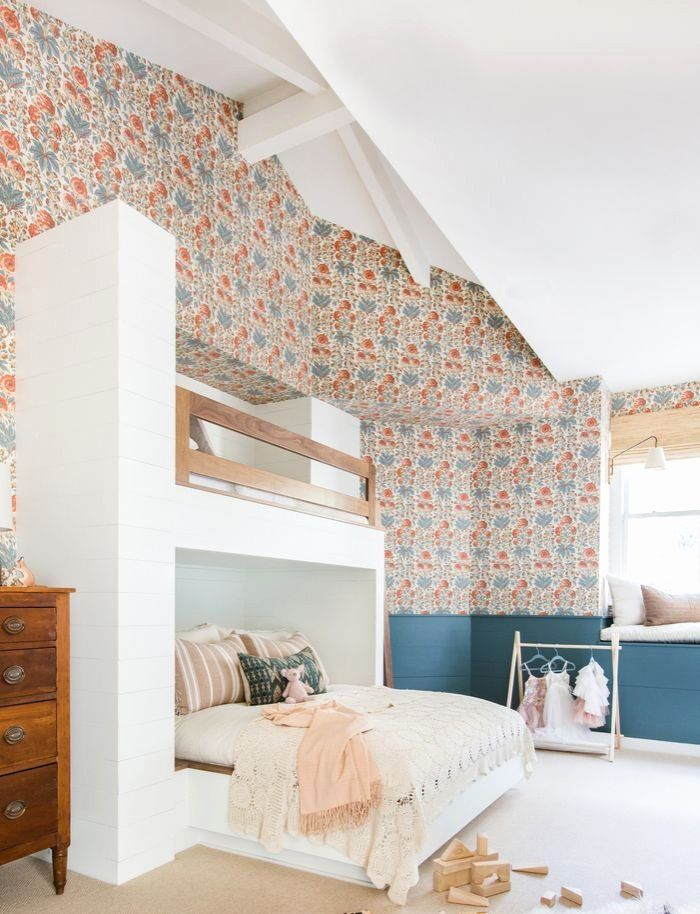 Small Bedroom Chairs John Lewis Elegant 50 Kids Room ...