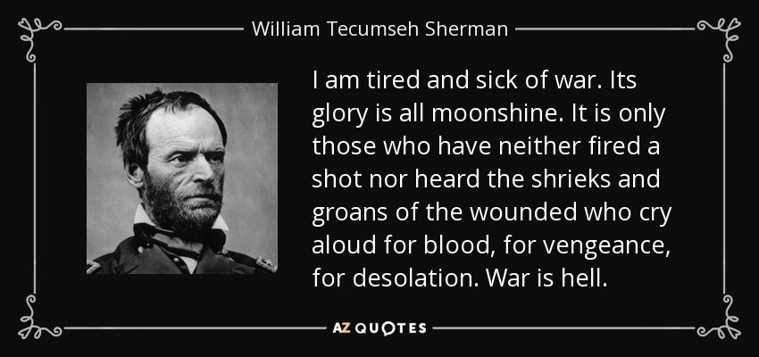 Quotes Sick Society Google Search War Quotes Stonewall Jackson Quotes President Quotes