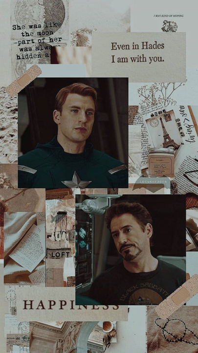 marvel incorrect quotes✨ – wallpapers!