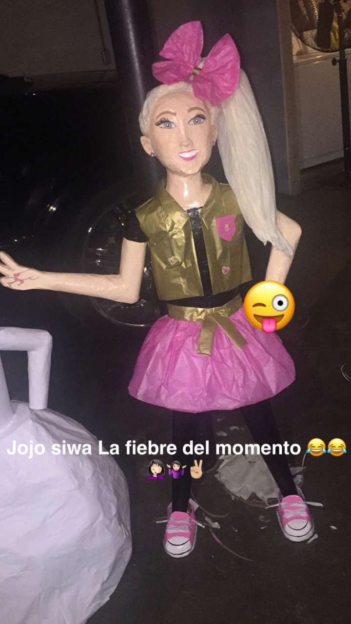 Jojo Siwa Fan Club It S Jojo Siwa Official Website Jojo