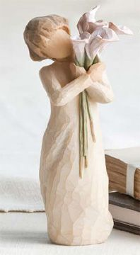 Willow Tree Figurines Willow Tree Art Willow Tree Figurines Willow Tree Statues