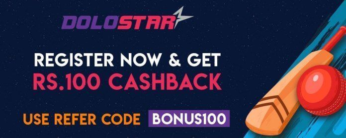 Dolostar Fantasy Apk App Download For Android Free Latest