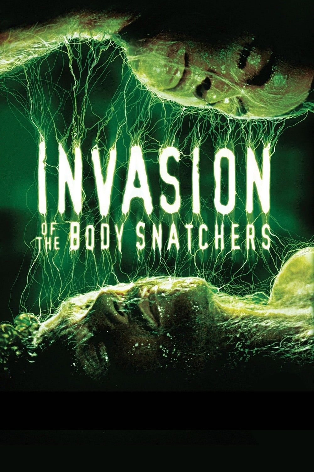 .Invasion of the Body Snatchers FULL MOVIE Streaming