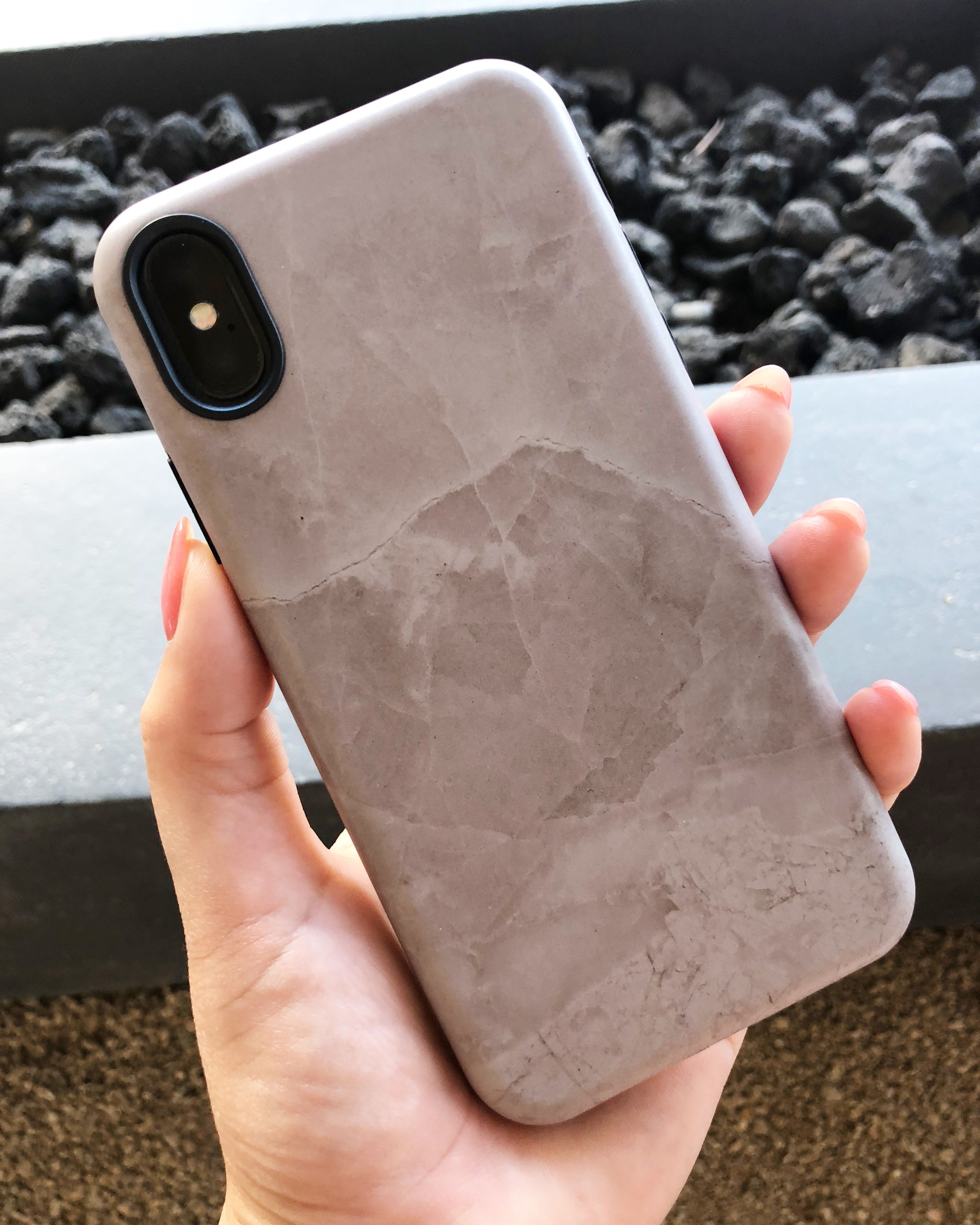 Sandshell Case For Iphone X 8 Plus 8