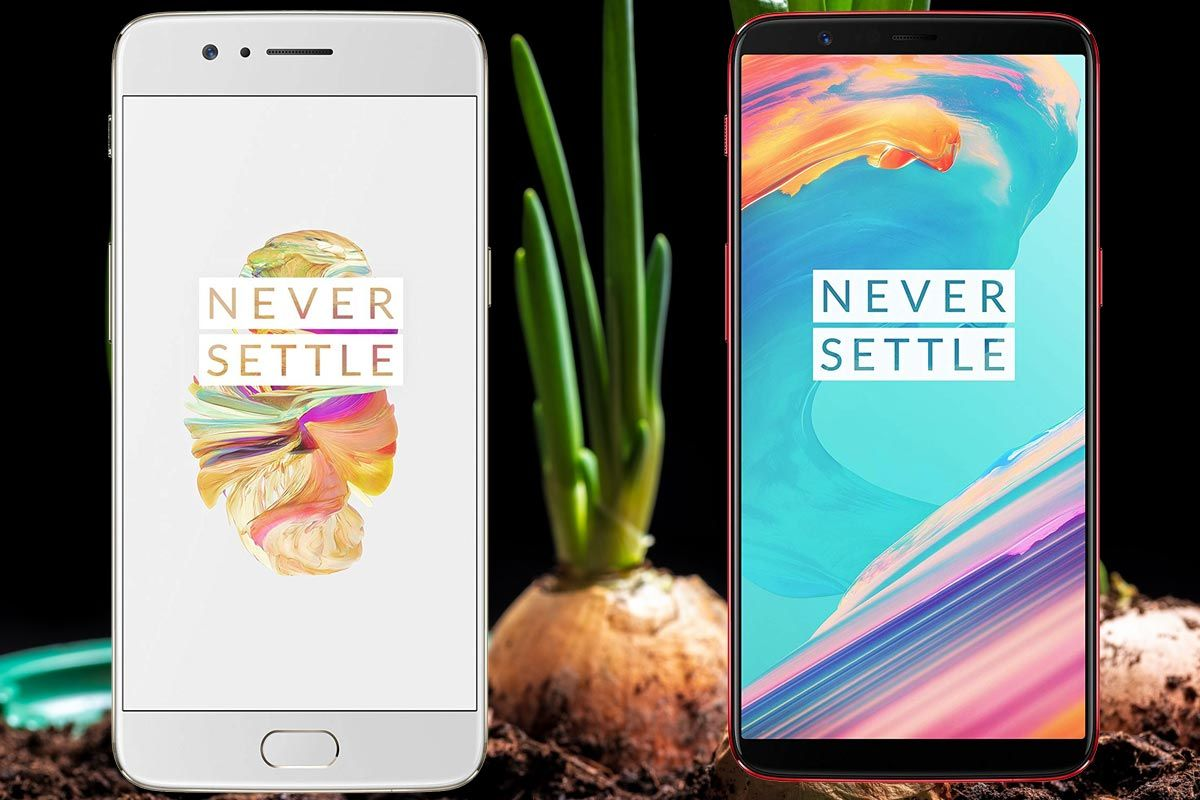 Root OnePlus 5/5T Pie 9.0 using TWRP and Install Magisk