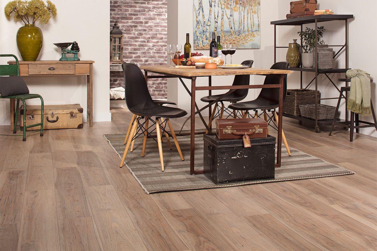 CQ Laminate Flooring Deluxe Calais Home decor, House