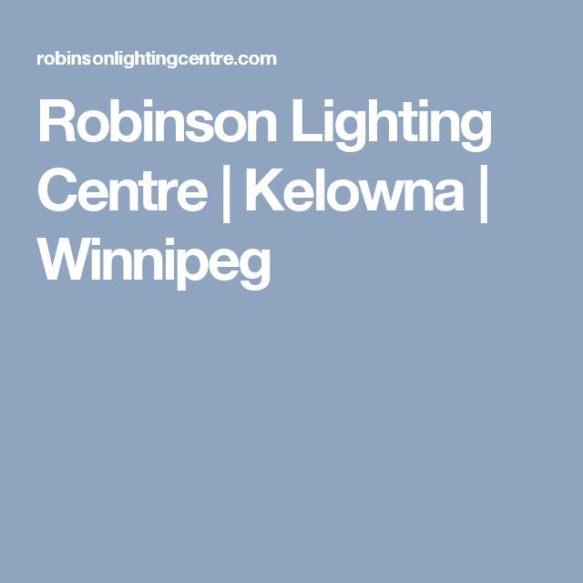 Robinson Lighting Centre | Kelowna | Winnipeg  sc 1 st  Pinterest & Robinson Lighting Centre | Kelowna | Winnipeg | foyer | Pinterest ... azcodes.com