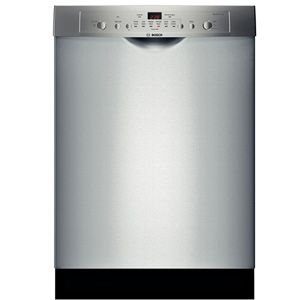 Bosch She6ap05uc Review Pros Cons And Verdict Built In