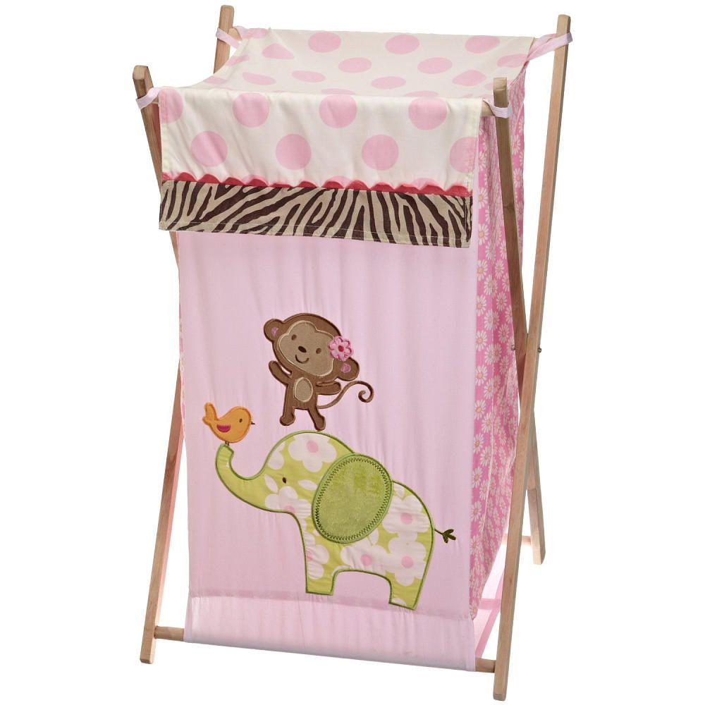 carter s jungle jill hamper carters babies r us 39 99 baby
