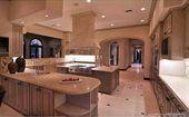 khloe kardashian justin bieber 25202 Prado Del Grandioso khloe kardashian justin bieber 25202... #khloekardashianhouse