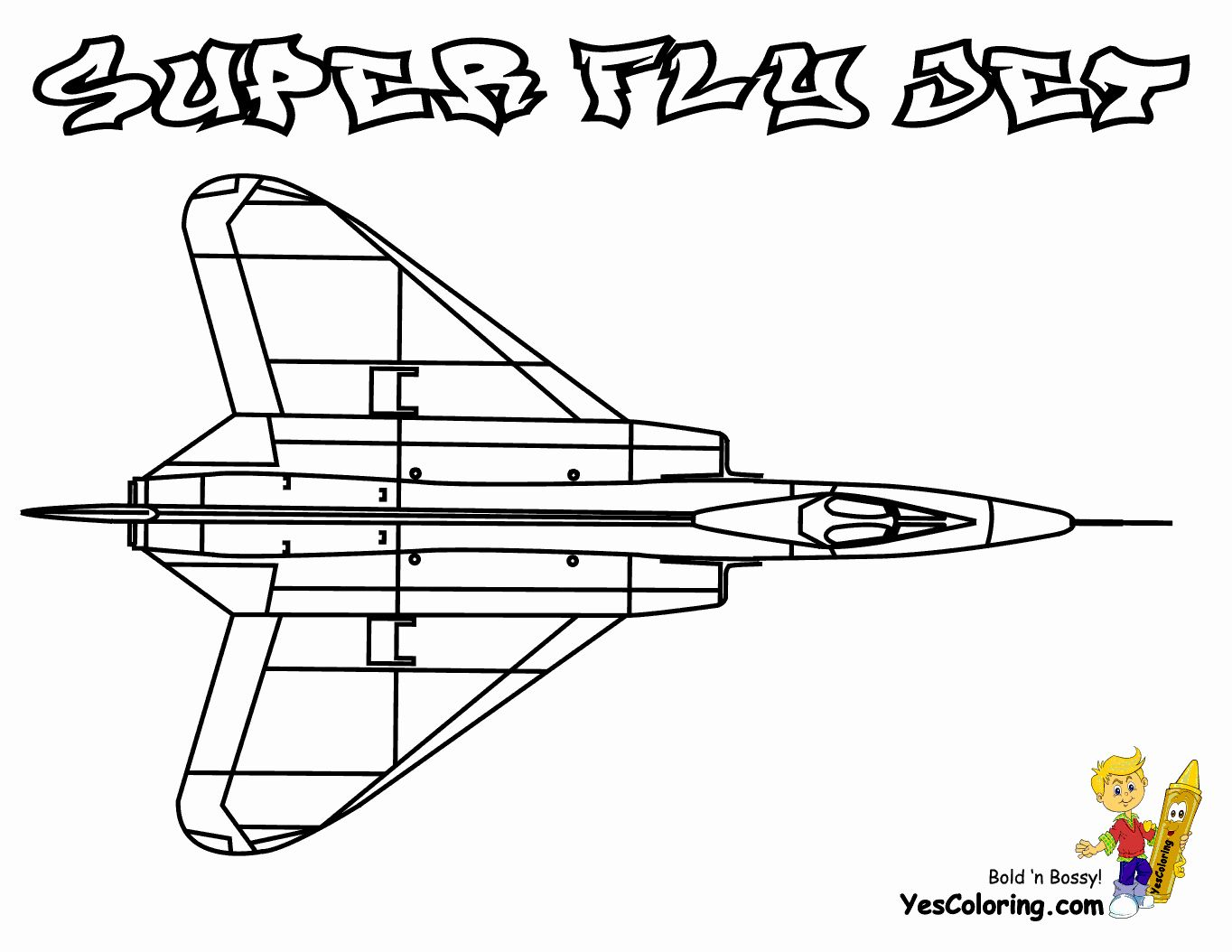 Pin On Best Military Coloring Pages