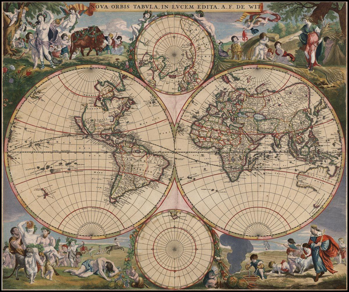 схема вышивки haed_the_astrologer