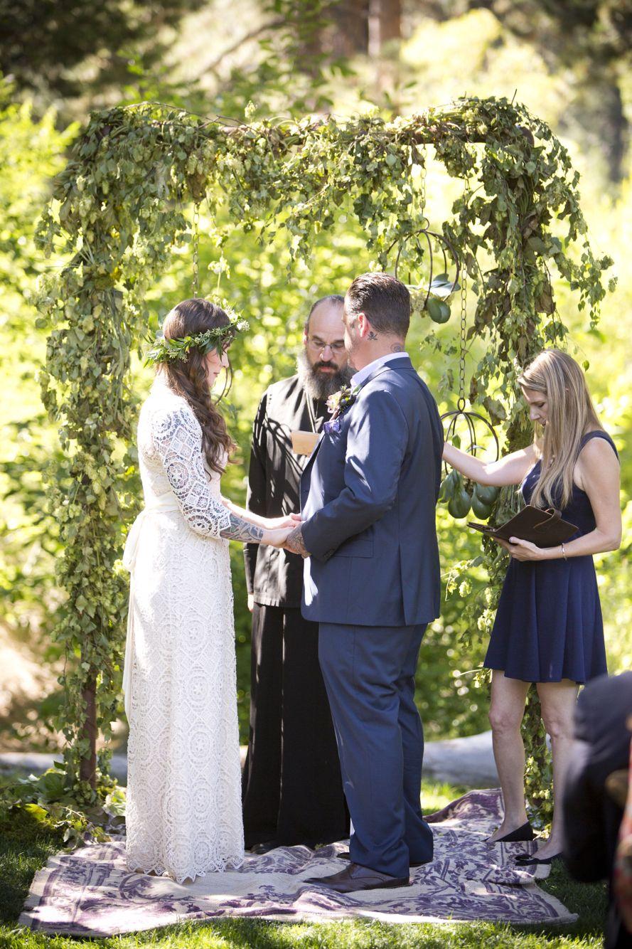 Pin by devonne govea on wedding tahoe lake tahoe