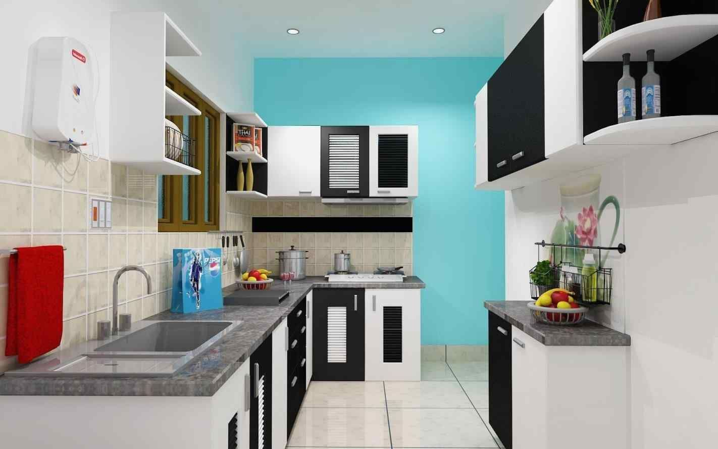 cabinetry kitchen paint colors with teal wall rhhashookcom and red ...