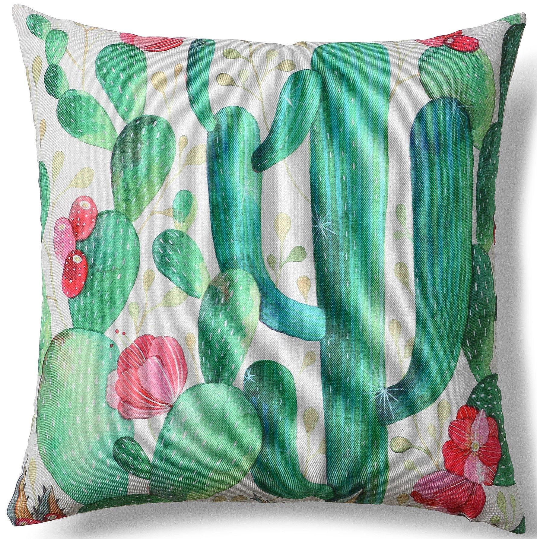 Sognare Cuscini.Un Favoloso Cuscino Decorativo Con Un Meraviglioso Disegno Di