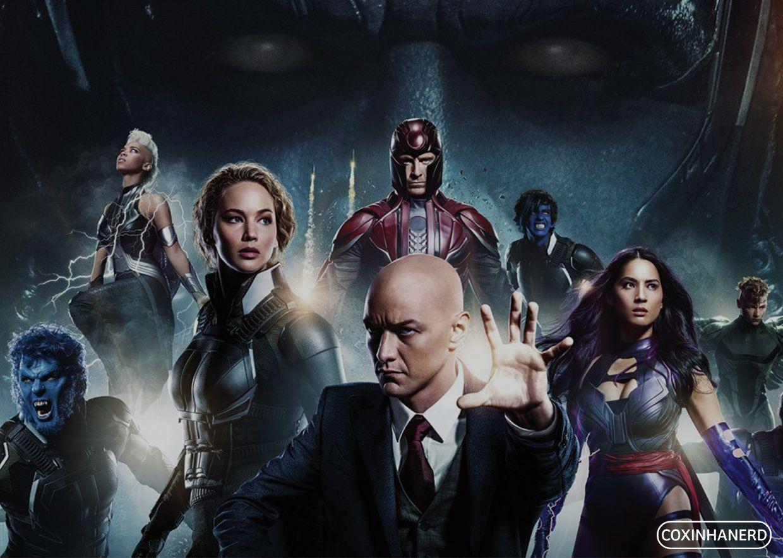 Filmes Russos pertaining to diretor nega presença dos x-men em guerra infinita! • coxinha nerd