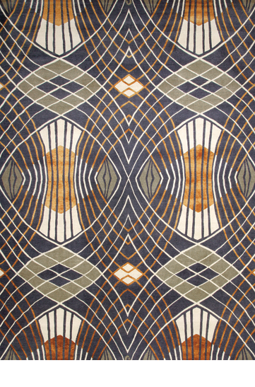 Catherine Martin S New Rug Collection With Designer Rugs Deco Range Westchester Art Deco Rugs Art Deco Interior Art Deco Fashion