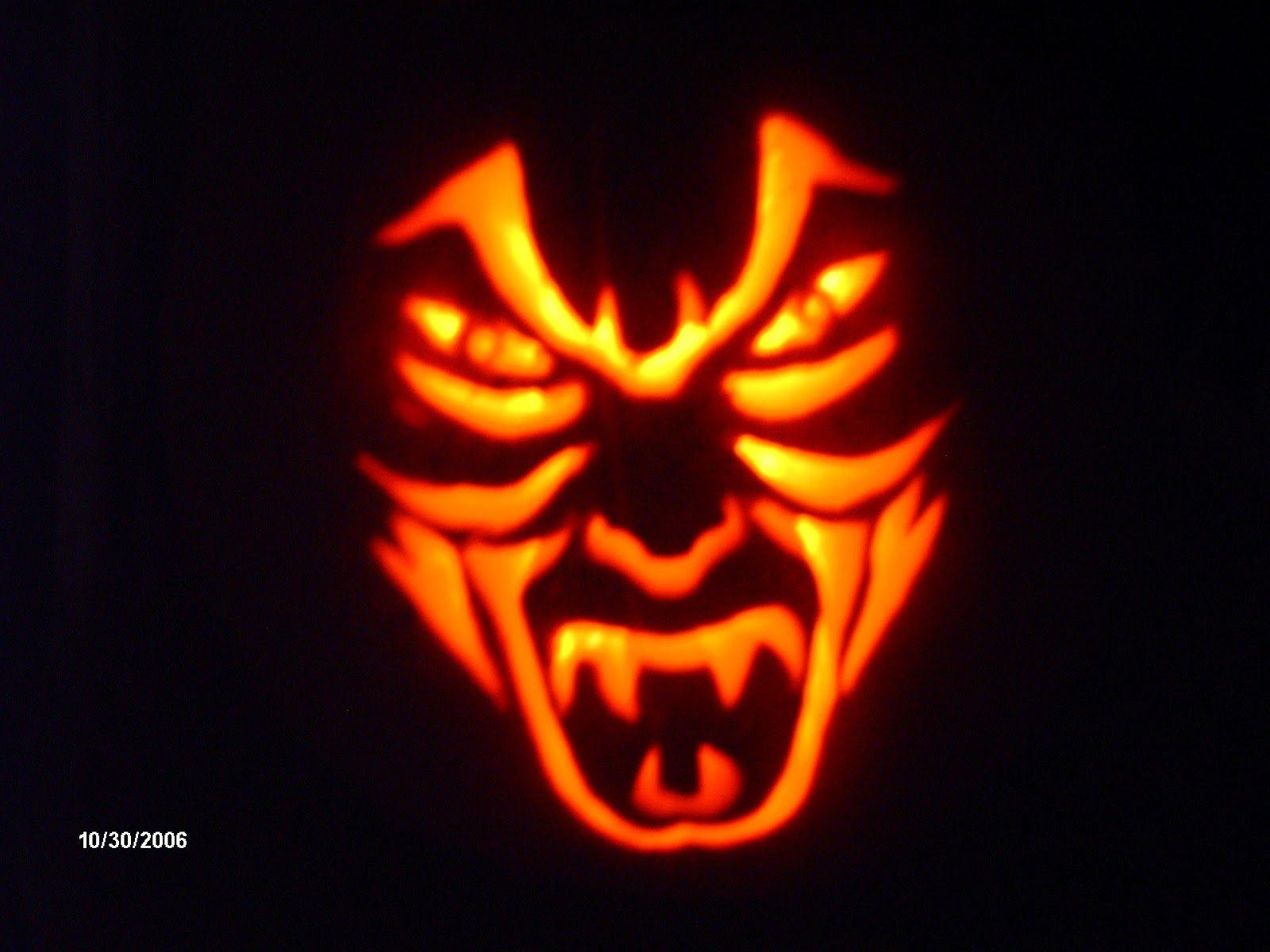 Image result for wicked witch pumpkin stencil | Halloween | Pinterest
