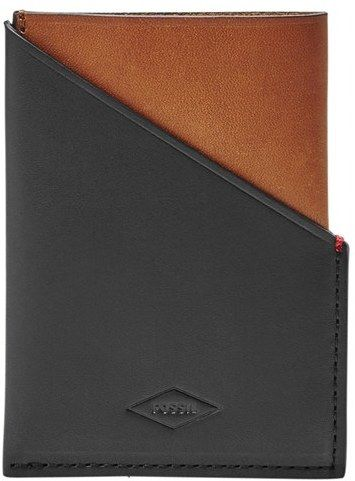 Fossil 'West' Card Case