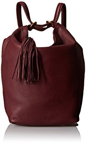 56c6c34849 HOBO Supersoft Blaze Convertible Shoulder Bag The convertible blaze style  is a favorite of ours