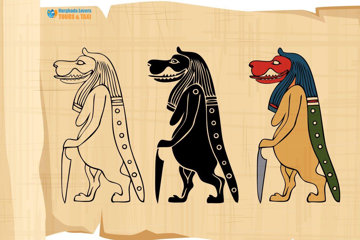 ملوك الدولة القديمة والأصل السلالي للمصرين بداية من مصر القديمة نظريات أصل المصريين في تاريخ الحضارة الفرعونية Egypt Travel Hurghada Old Things
