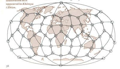 Magnetic ley lines in america ley lines a harmonic grid of magnetic ley lines in america ley lines a harmonic grid of energy usahm conspiracy news gumiabroncs Image collections